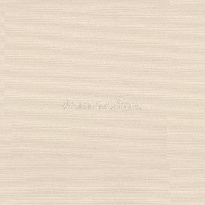 Woven cotton linen fabric textile background. Seamless square texture, tile ready. High quality texture in extremely high resolution stock photos
