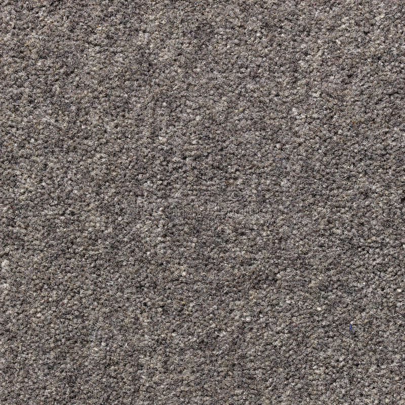 dark grey carpet texture.  Grey Download Woven Dark Grey Carpet Texture Stock Photo  Image Of Grey  Coloured 32768192 Intended