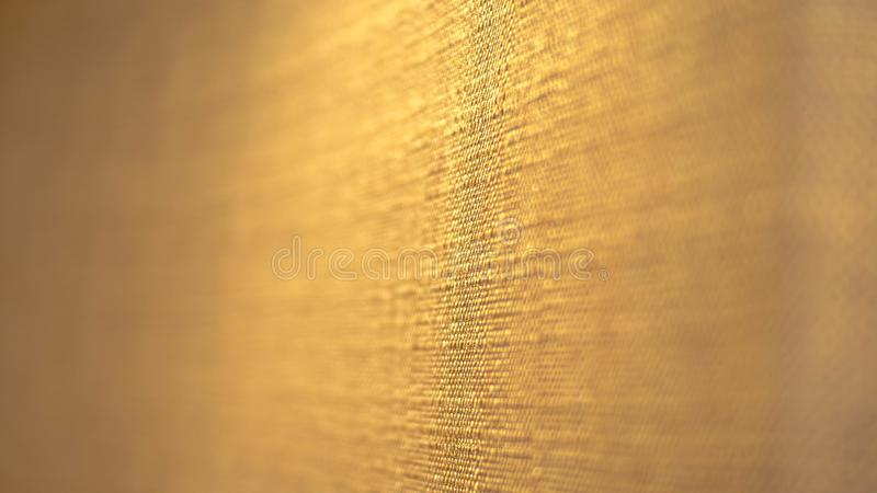 Woven fabric. Background.  Background royalty free stock photography
