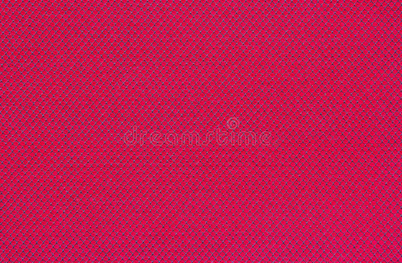 Woven fabric. For background in design work royalty free stock image