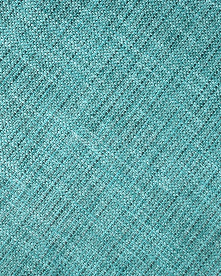 Woven fabric structure , macro. Woven fabric structure ,close up stock photos