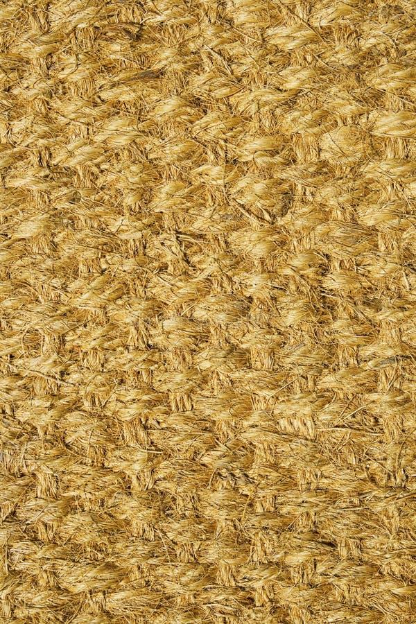 Download Woven floor rug stock image. Image of hemp, rough, patterns - 16956193
