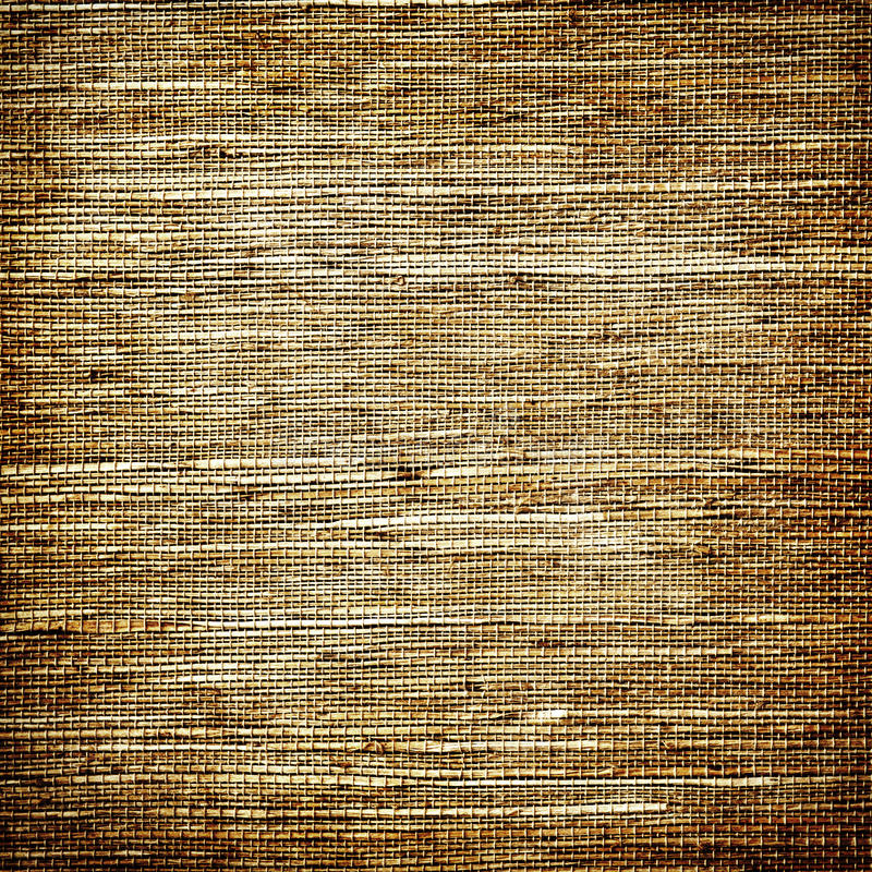 Woven grunge fabric texture. Abstract backdrop background beige blank border brown canvas clean closeup cloth clothing cotton decor decoration design detail royalty free stock images
