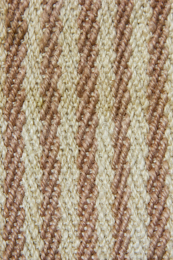 Download Woven jute fabric stock image. Image of detail, background - 28477839