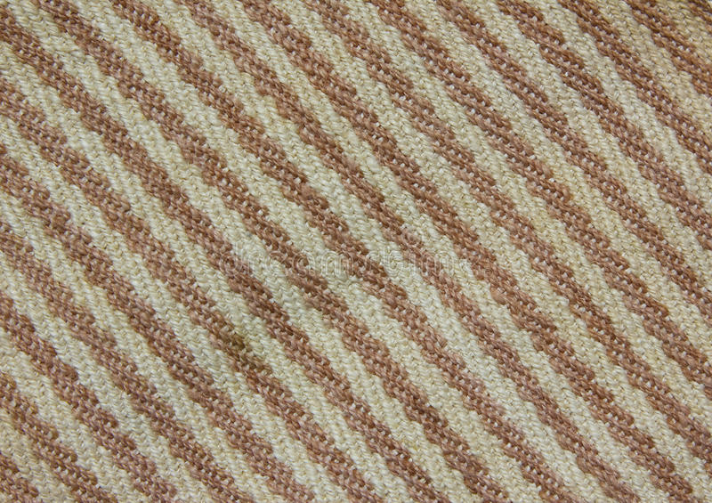 Download Woven Jute Fabric Stock Photo - Image: 28478020