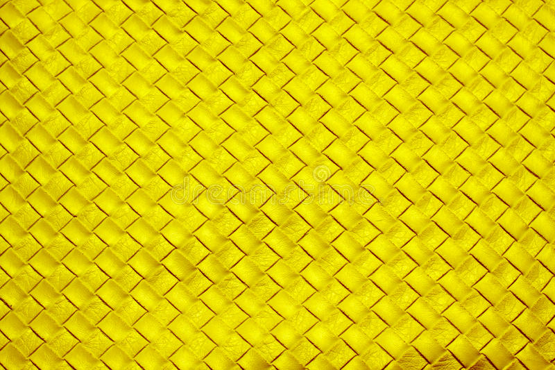 Download Woven Leather Royalty Free Stock Images - Image: 17122269