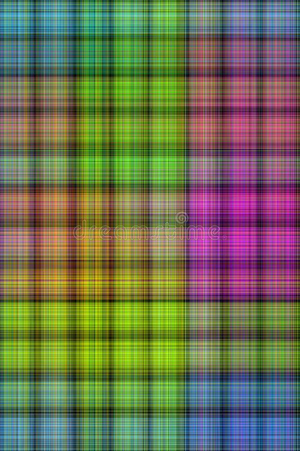 Download Woven Pattern Stock Image - Image: 6923211