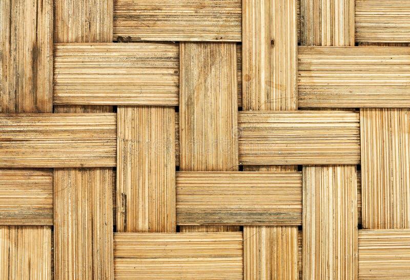 Download Woven texture stock photo. Image of straw, grain, diagonal - 16680520