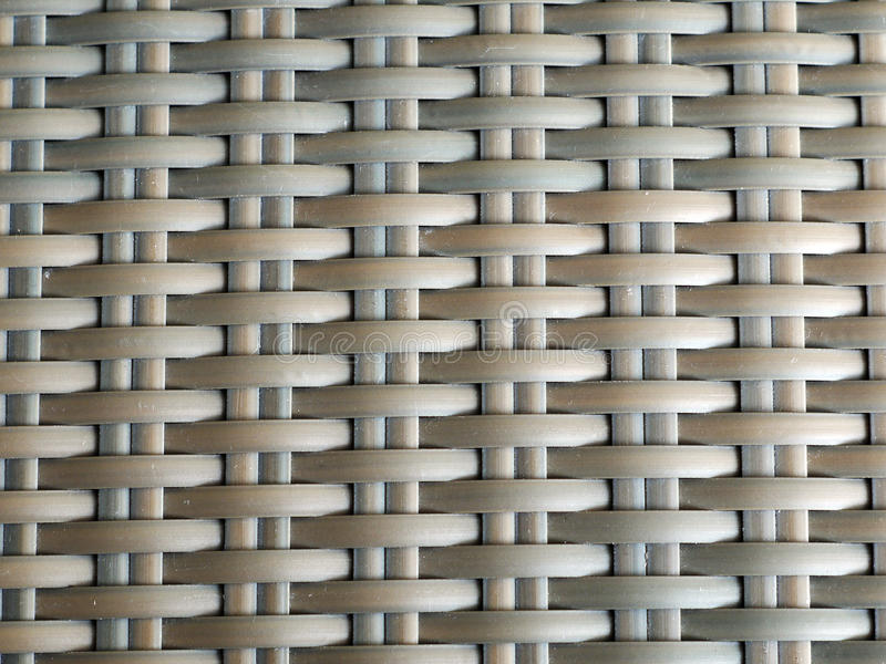 Woven Texture Royalty Free Stock Photography