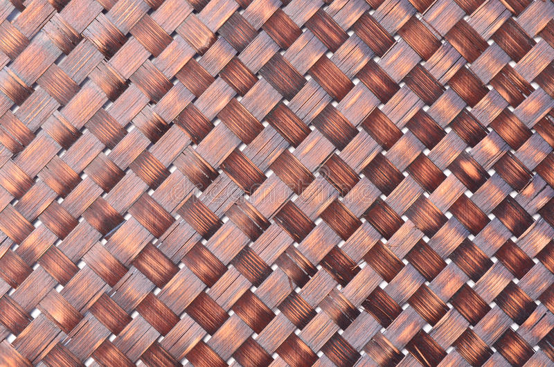 Download Woven Texture Stock Image - Image: 24550881