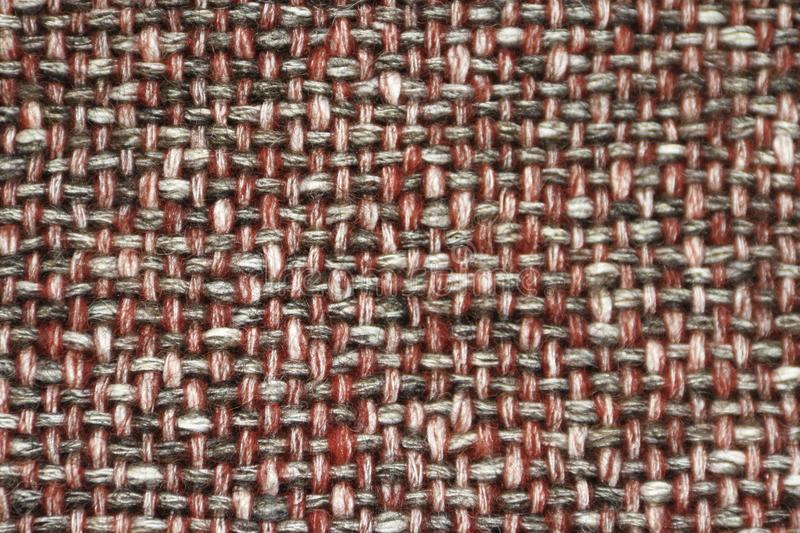 Woven texture background stock photo