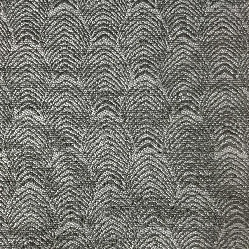Woven Upholstery Fabric Texture royalty free stock images