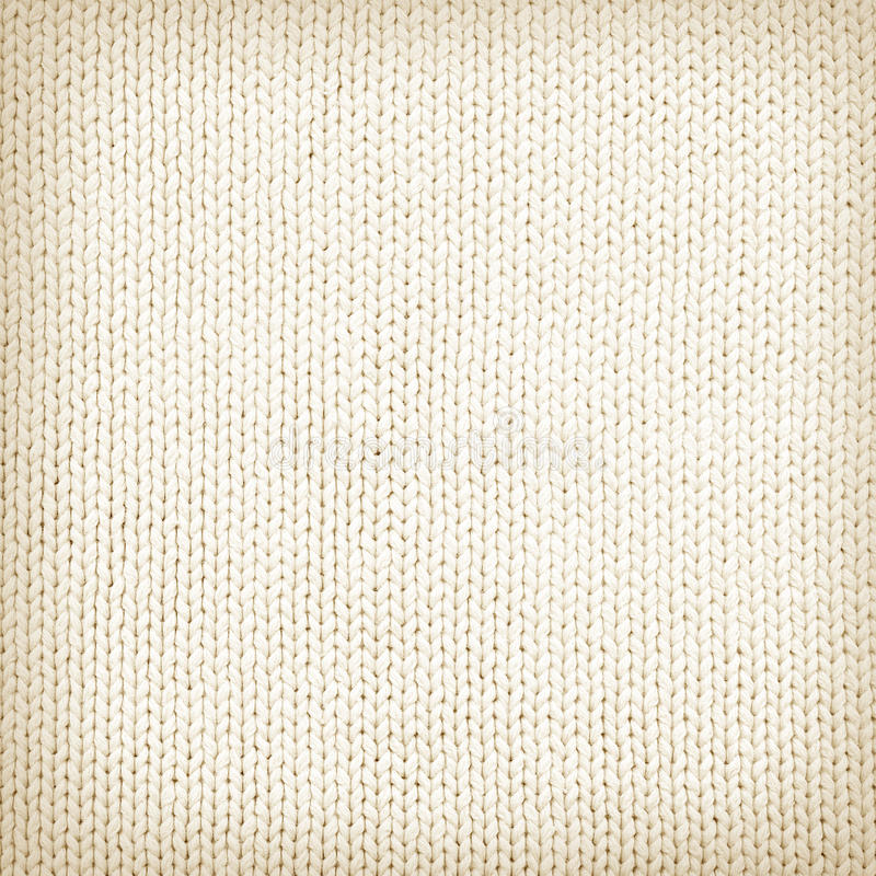 Woven wool fabric texture stock image. Image of fabric ...