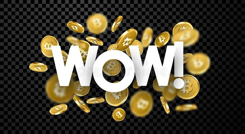 Sell wow gold for bitcoins stock lines sports betting