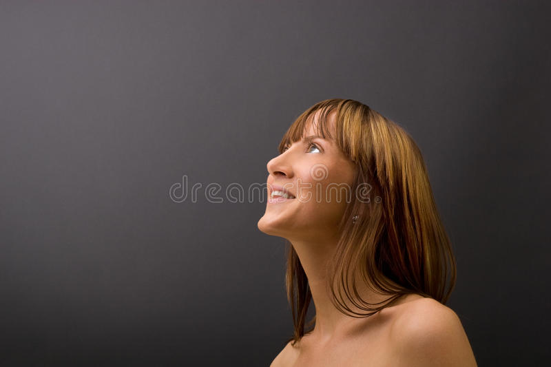 Download WOW! That's great! stock image. Image of health, face - 10616837