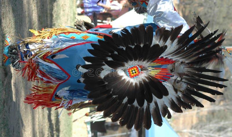 Download Wow van Pow Danser stock foto. Afbeelding bestaande uit mexicaans - 28920