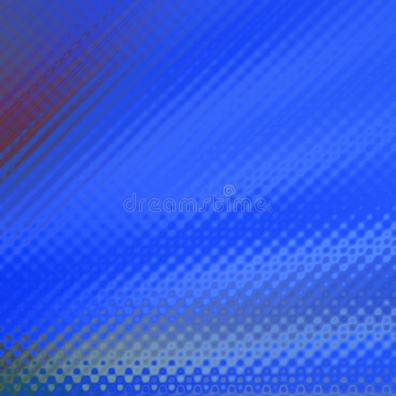 Download Wpływ pluskocząca wody ilustracji. Ilustracja złożonej z woda - 127992