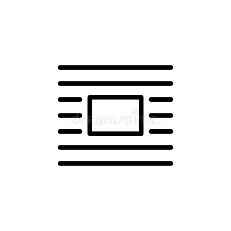 Wrap icon. Can be used for web, logo, mobile app, UI, UX vector illustration