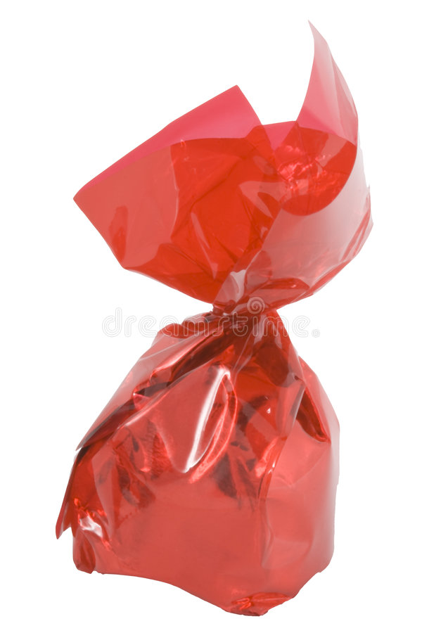 Free Wrapped Candy Stock Photo - 5906480