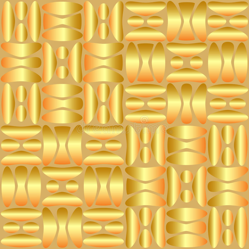 Download Wrapping-paper Background Royalty Free Stock Photo - Image: 6105345