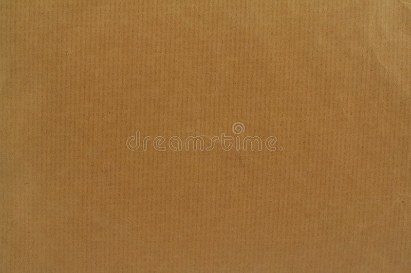 Wrapping paper texture royalty free stock image