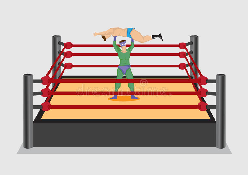 RMN Events Sport Professional Wrestling Tournament PNG, Clipart, 2017,  Area, Black And White, Bracket, Brand Free