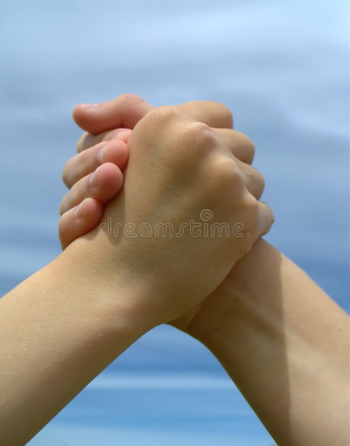 Wrestling рукоятки