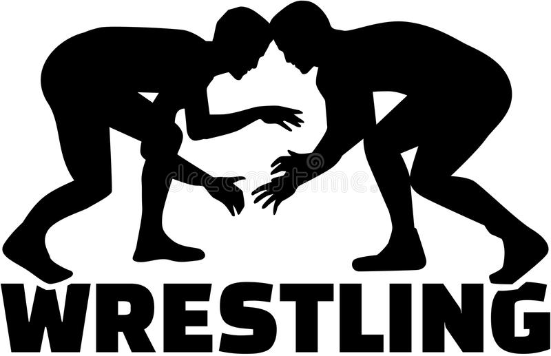 Image result for wrestling images black and white