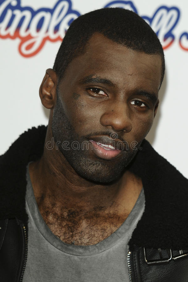 Download Wretch 32 editorial image. Image of steve, bell, picture - 22705460
