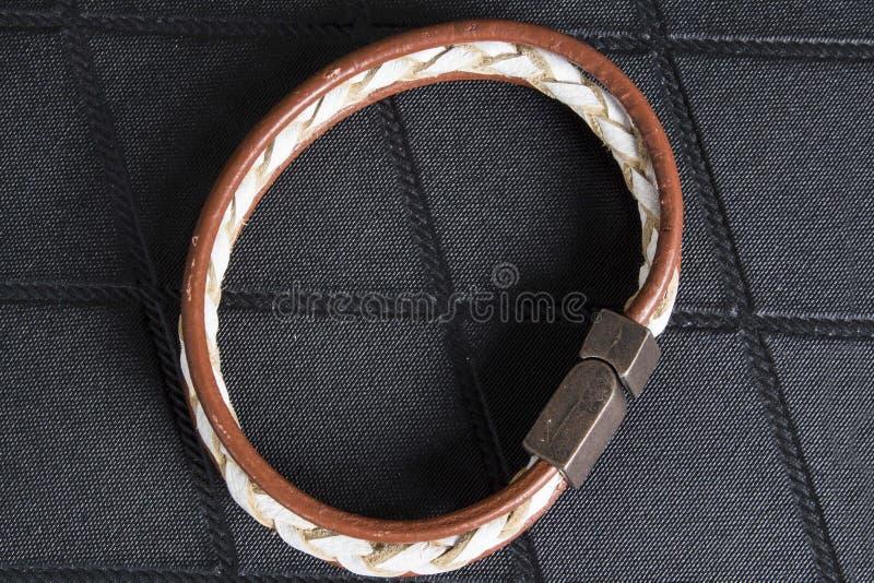 wristband image libre de droits