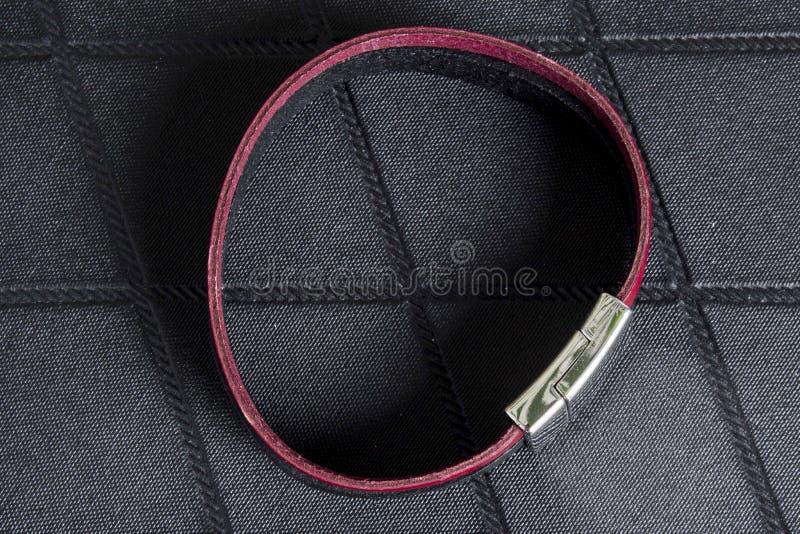 wristband photo stock