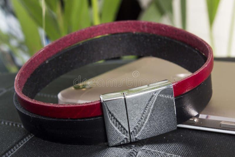 wristband images stock