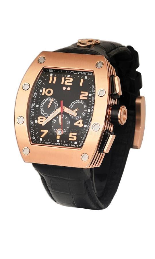 Free Wristwatch Stock Image - 16590351