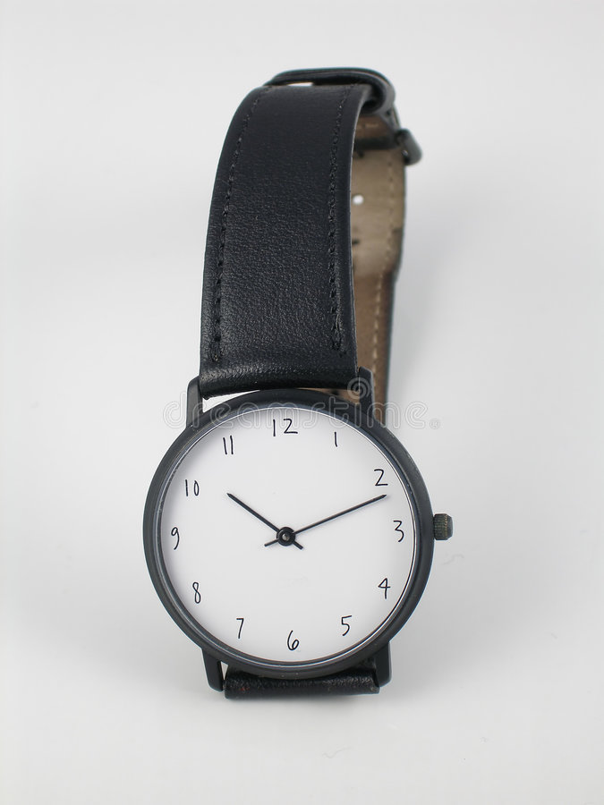 wristwatch стоковые фото