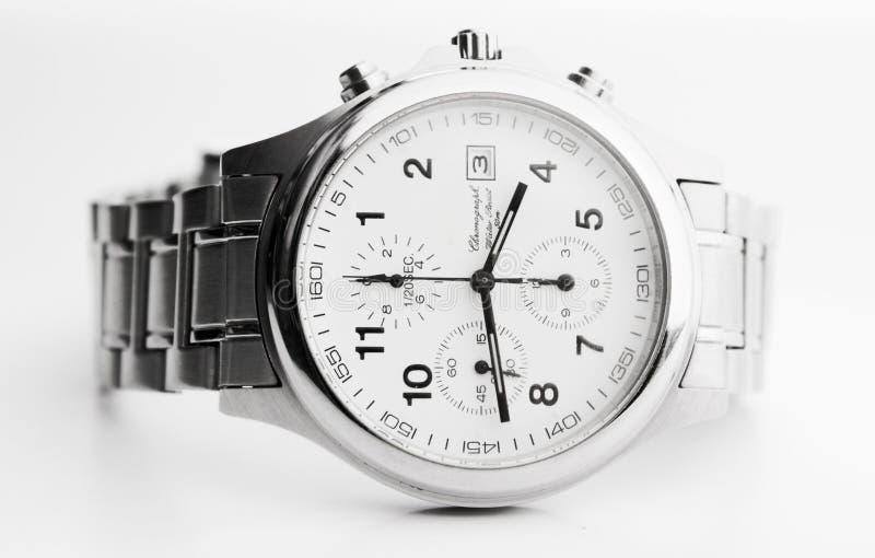 wristwatches στοκ εικόνα με δικαίωμα ελεύθερης χρήσης