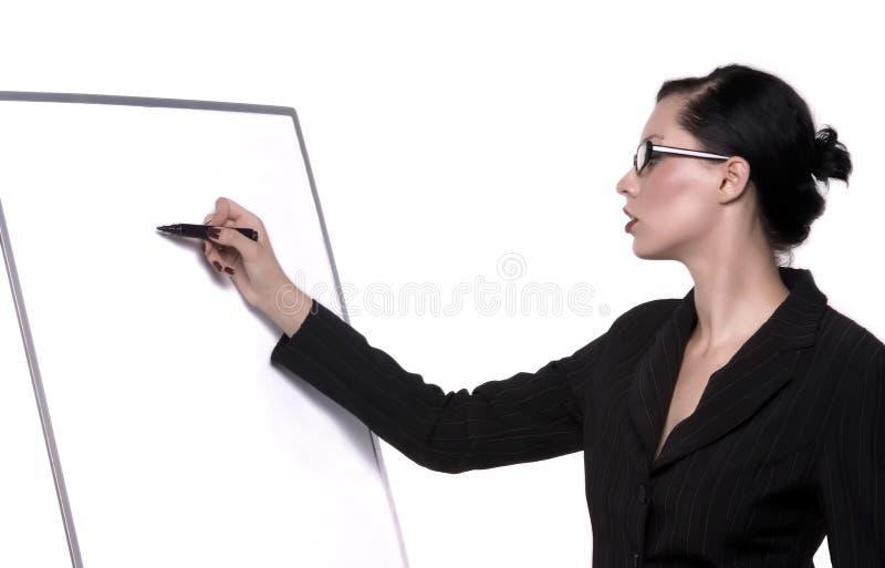 Writing stock photos
