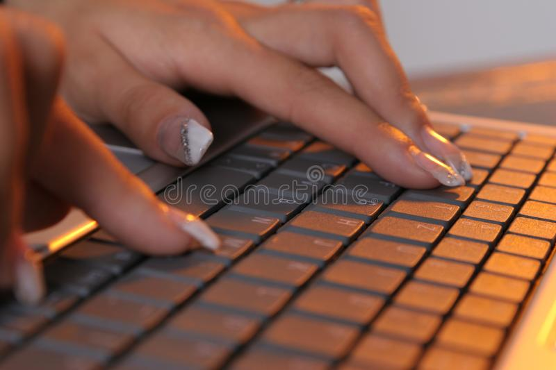 Writing stock photos