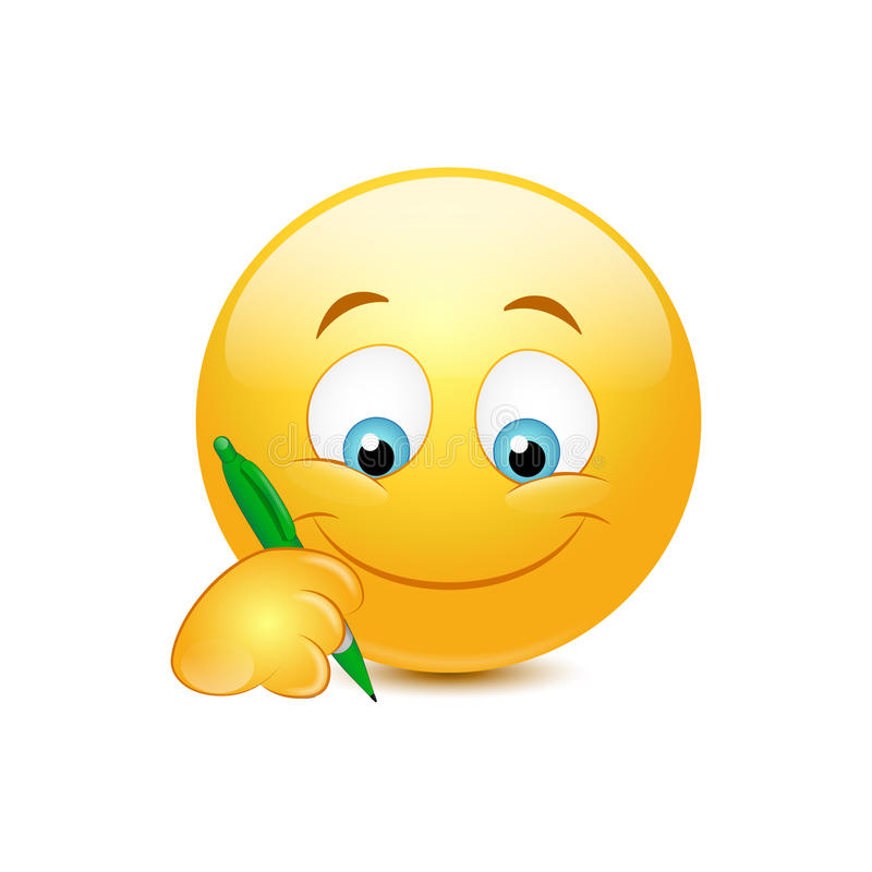 Foto De Stock Royalty Free Emoticon Do Lerdo Image19160235 likewise 222 furthermore Printable Taxi Cab Driver Coloring Pages For Preschoolers together with Royalty Free Stock Photos Mechanic Vector Illustration Cartoon Ready Work Image35311138 also 28282. on cartoon smiley car