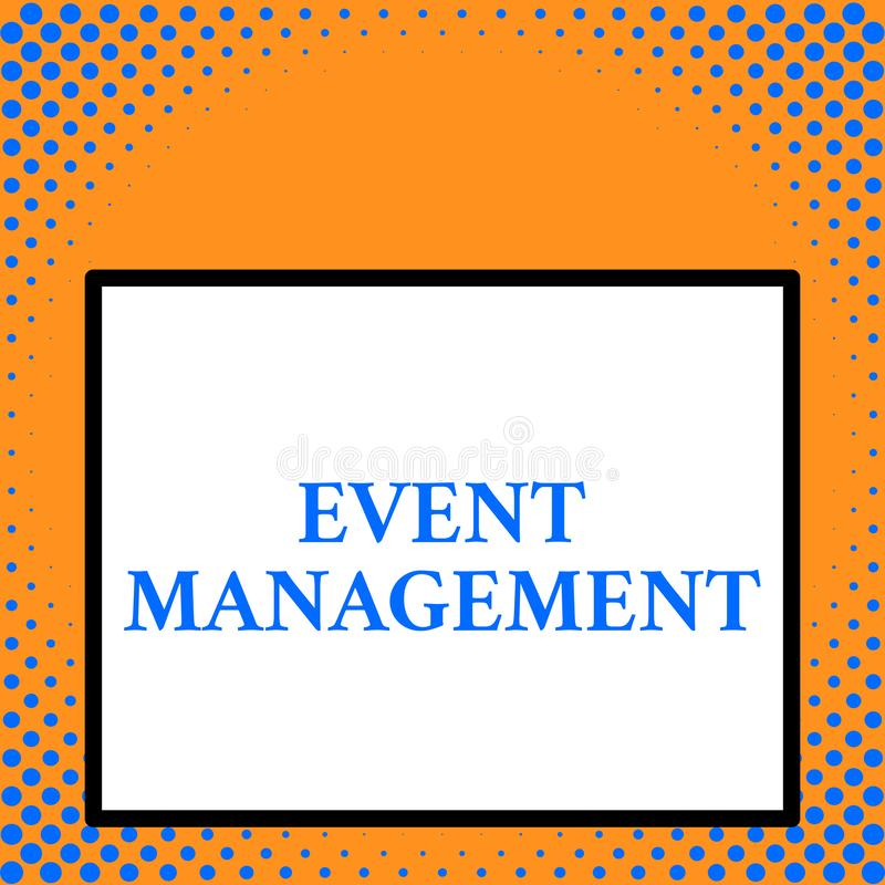 Event Large Scale Stock Illustrations – 60 Event Large Scale