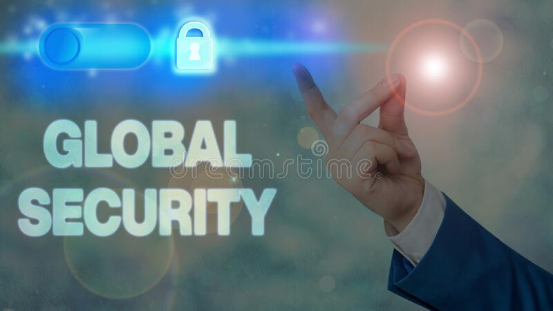 50,306 Global Security Photos - Free & Royalty-Free Stock Photos from  Dreamstime