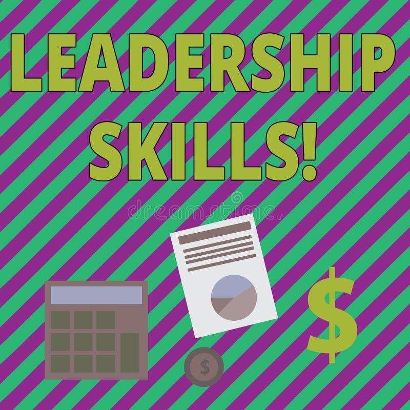 leadership qualities stock illustrations  u2013 319 leadership