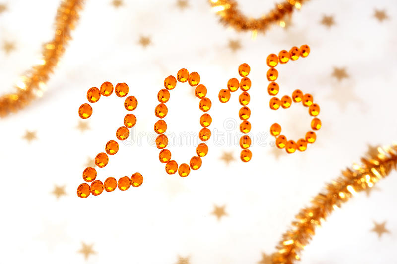 2015 written stock images