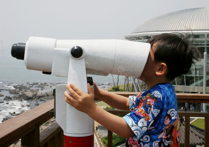 Download Wrong way stock image. Image of school, park, ocean, tourism - 804839