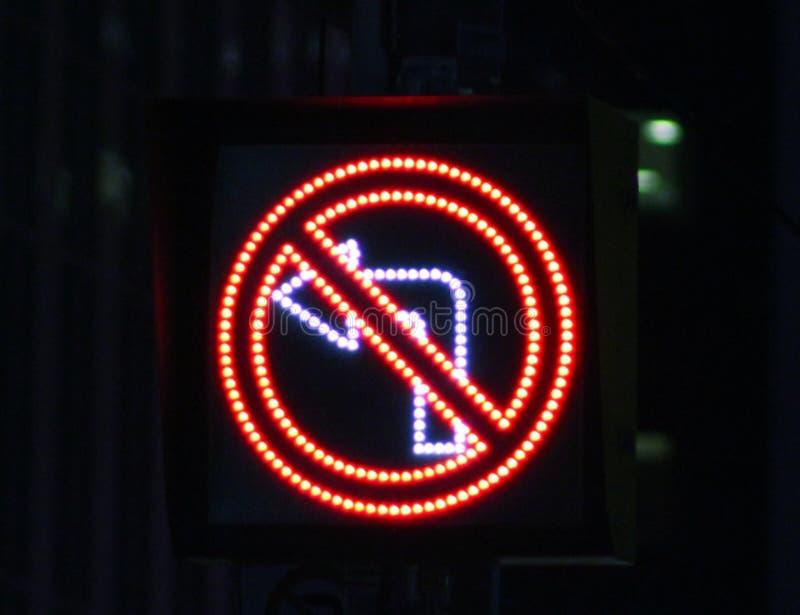 Wrong Way Free Public Domain Cc0 Image