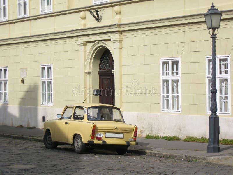 wschodni Europe obrazy stock