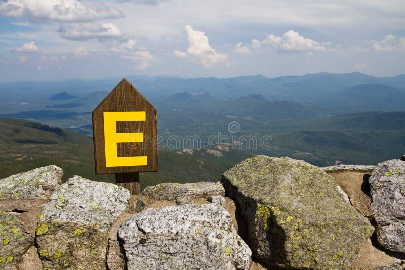 Download Wschodni obszycie zdjęcie stock. Obraz złożonej z wielki - 21074496