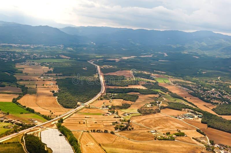 wsi spanish obrazy royalty free
