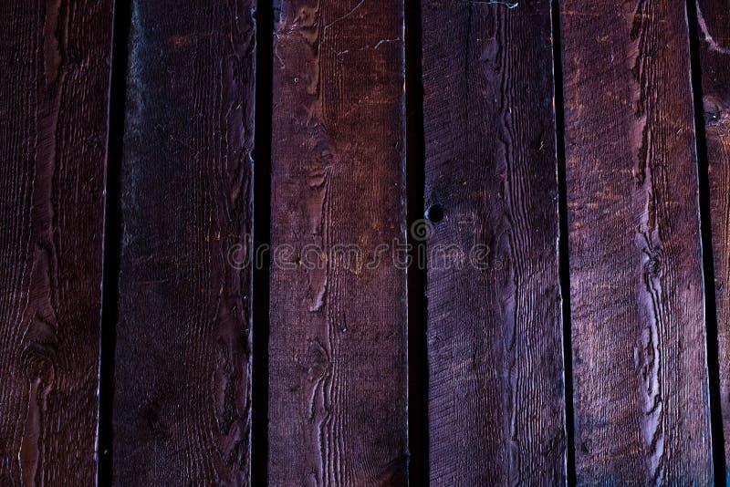 wsiada do drewnianego obrazy royalty free