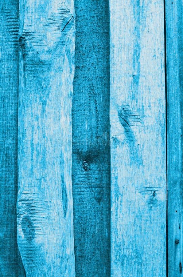 Download Wsiada do tła, drewniany obraz stock. Obraz złożonej z biały - 53785979