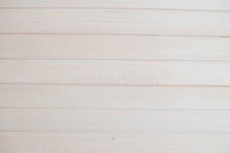 Wspaniały drewniany tło w szarości brzmieniu obrazy stock